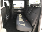 2018 F-150 SuperCrew Cab,  Pickup #JFC38631 - photo 12