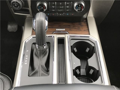 2018 F-150 SuperCrew Cab 4x2,  Pickup #JFC38634 - photo 17