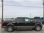 2018 F-150 SuperCrew Cab 4x2,  Pickup #JFC38634 - photo 3