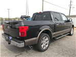 2018 F-150 SuperCrew Cab 4x2,  Pickup #JFC38634 - photo 2