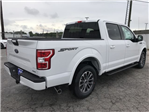 2018 F-150 SuperCrew Cab,  Pickup #JFC98203 - photo 2