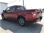 2018 F-150 SuperCrew Cab 4x2,  Pickup #JFC98206 - photo 4