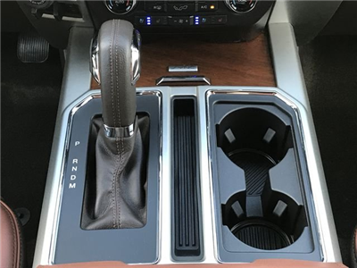 2018 F-150 SuperCrew Cab 4x4,  Pickup #JFD01718 - photo 16