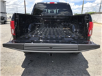 2018 F-150 SuperCrew Cab 4x4,  Pickup #JFD01718 - photo 10