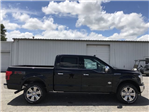 2018 F-150 SuperCrew Cab 4x4,  Pickup #JFD01718 - photo 28