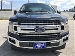 2018 F-150 SuperCrew Cab 4x2,  Pickup #JFD23655 - photo 6