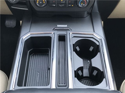 2018 F-150 SuperCrew Cab 4x2,  Pickup #JFD23657 - photo 16