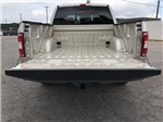 2018 F-150 SuperCrew Cab 4x2,  Pickup #JFD23657 - photo 10