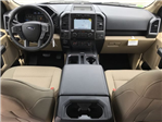 2018 F-150 SuperCrew Cab 4x2,  Pickup #JFD23657 - photo 12