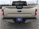 2018 F-150 SuperCrew Cab 4x2,  Pickup #JFD23657 - photo 3