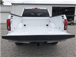 2018 F-150 SuperCrew Cab 4x2,  Pickup #JFD23664 - photo 10