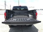 2018 F-150 SuperCrew Cab 4x4,  Pickup #JFD23670 - photo 10