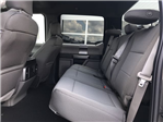 2018 F-150 SuperCrew Cab 4x4,  Pickup #JFD23670 - photo 11