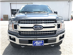 2018 F-150 SuperCrew Cab 4x4,  Pickup #JFD23670 - photo 6