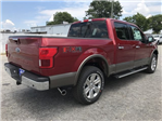 2018 F-150 SuperCrew Cab 4x4,  Pickup #JFD48983 - photo 2