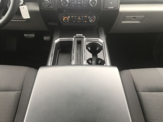 2018 F-150 SuperCrew Cab 4x2,  Pickup #JFE36636 - photo 21