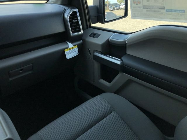 2018 F-150 SuperCrew Cab 4x2,  Pickup #JFE73133 - photo 15