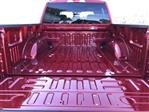 2018 F-150 SuperCrew Cab 4x2,  Pickup #JFE73133 - photo 11