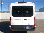 2018 Transit 350 Passenger Wagon #JKA34097 - photo 3
