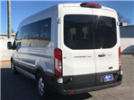 2018 Transit 350 Passenger Wagon #JKA34097 - photo 4