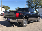 2018 F-150 SuperCrew Cab 4x4,  Pickup #JKC18366 - photo 1