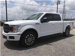 2018 F-150 SuperCrew Cab,  Pickup #JKC61543 - photo 6