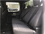 2018 F-150 SuperCrew Cab,  Pickup #JKC61543 - photo 12