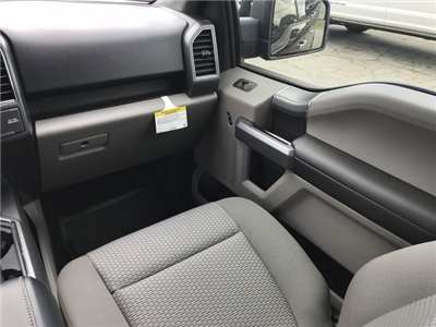 2018 F-150 SuperCrew Cab,  Pickup #JKC79361 - photo 15