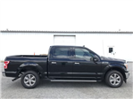 2018 F-150 SuperCrew Cab,  Pickup #JKC79361 - photo 3