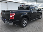 2018 F-150 SuperCrew Cab,  Pickup #JKC79361 - photo 2