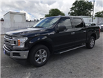 2018 F-150 SuperCrew Cab,  Pickup #JKC79361 - photo 6