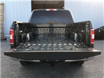 2018 F-150 Crew Cab Pickup #JKC99229 - photo 11