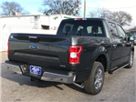 2018 F-150 Crew Cab Pickup #JKC99229 - photo 2