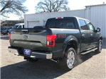 2018 F-150 SuperCrew Cab 4x4,  Pickup #JKD12496 - photo 1