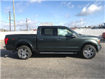 2018 F-150 SuperCrew Cab 4x4,  Pickup #JKD49344 - photo 27