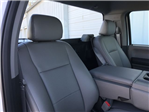 2018 F-150 Regular Cab 4x2,  Pickup #JKD63618 - photo 12
