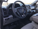 2018 F-150 Regular Cab 4x2,  Pickup #JKD63618 - photo 13