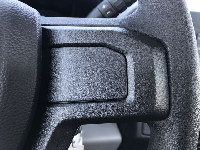 2018 F-150 Regular Cab 4x2,  Pickup #JKE34055 - photo 21