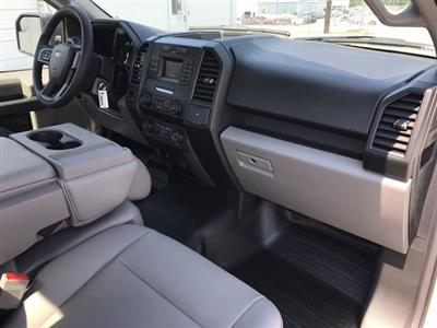 2018 F-150 Regular Cab 4x2,  Pickup #JKE34055 - photo 14