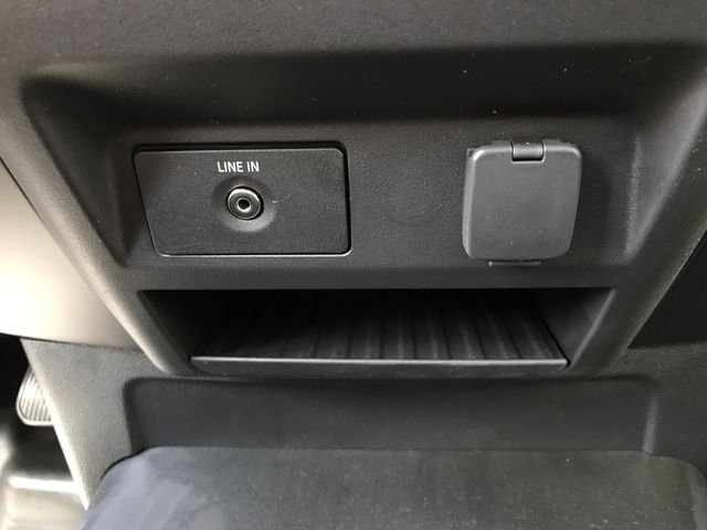 2018 F-150 Regular Cab 4x2,  Pickup #JKE34056 - photo 18
