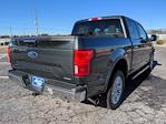 2018 F-150 SuperCrew Cab 4x4,  Pickup #JKE38718 - photo 2