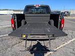 2018 F-150 SuperCrew Cab 4x4,  Pickup #JKE38718 - photo 10