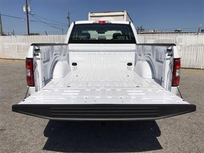 2018 F-150 Super Cab 4x2,  Pickup #JKF44820 - photo 10