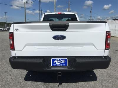 2018 F-150 Super Cab 4x2,  Pickup #JKF44824 - photo 6