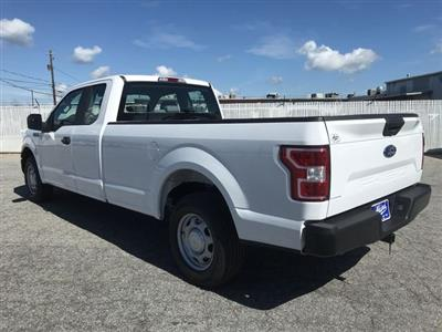 2018 F-150 Super Cab 4x2,  Pickup #JKF44824 - photo 8