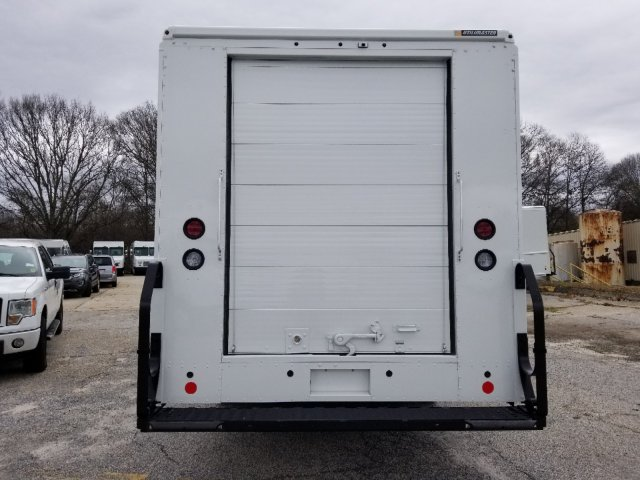 2019 F-59 RWD,  Utilimaster Step Van / Walk-in #K0A02727 - photo 3