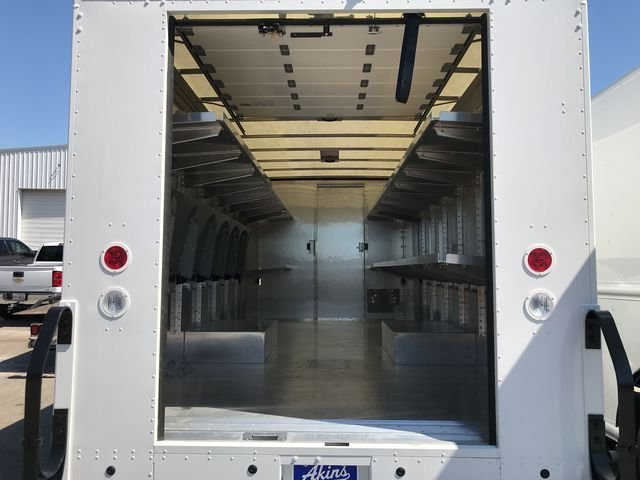 2019 F-59 RWD,  Utilimaster Step Van / Walk-in #K0A04130 - photo 8