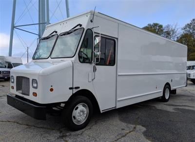 2019 F-59 RWD, Morgan Olson P1200 Step Van / Walk-in #K0A12881 - photo 6