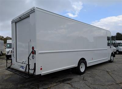 2019 F-59 RWD, Morgan Olson P1200 Step Van / Walk-in #K0A15226 - photo 2