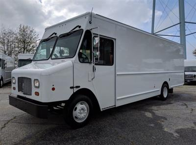 2019 F-59 RWD, Morgan Olson P1200 Step Van / Walk-in #K0A15226 - photo 5